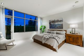 Photo 19: 4404 PARLIAMENT Crescent in North Vancouver: Forest Hills NV House for sale : MLS®# R2602269