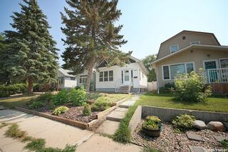 Photo 5: 2065 QUEEN Street in Regina: Cathedral RG Residential for sale : MLS®# SK864129