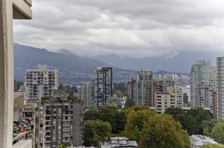 Photo 23: Vancouver condominium