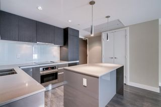 Photo 7: 905 1122 3 Street SE in Calgary: Beltline Apartment for sale : MLS®# A1087360