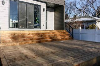 Photo 30: 7711 88 Avenue in Edmonton: Zone 18 House for sale : MLS®# E4225766