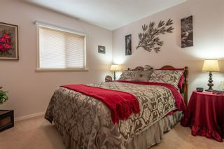 Photo 21: 631 Cambridge Dr in Campbell River: CR Willow Point House for sale : MLS®# 886798