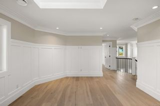 Photo 15: 311 Cadillac Ave in : SW Tillicum House for sale (Saanich West)  : MLS®# 869774