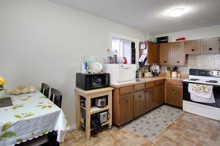 Photo 16: 7610-7612 25 Street SE in Calgary: Ogden Duplex for sale : MLS®# A1140747