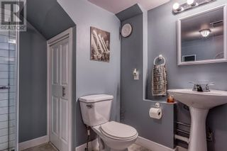 Photo 28: 63 Holbrook Avenue in St.John's: House for sale : MLS®# 1234460