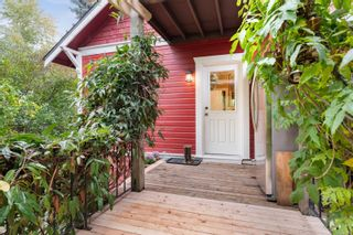 Photo 22: 955 Comox Rd in : Na Old City House for sale (Nanaimo)  : MLS®# 888134