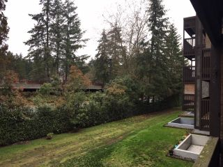 """Photo 3: 209 9682 134 Street in Surrey: Whalley Condo for sale in """"Parkwoods"""" (North Surrey)  : MLS®# R2325130"""