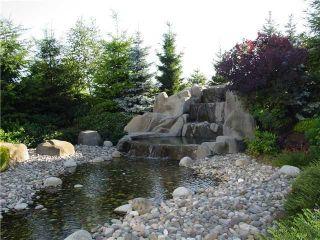 Photo 9: 1201 2980 ATLANTIC AVENUE in Coquitlam: North Coquitlam Condo for sale : MLS®# R2041349