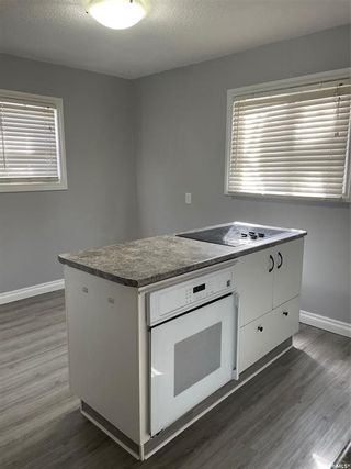 Photo 5: 1332 105th Street in North Battleford: Sapp Valley Residential for sale : MLS®# SK872281