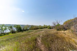 Photo 17: Mission Lake Waterfront in Lebret: Lot/Land for sale : MLS®# SK869728