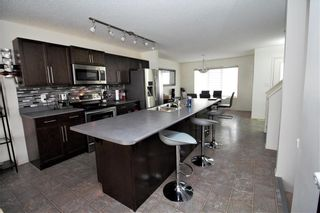 Photo 4: 215 Park West Drive in Winnipeg: Bridgwater Centre Residential for sale (1R)  : MLS®# 202003248