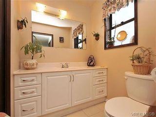 Photo 13: 1545 San Juan Ave in VICTORIA: SE Gordon Head House for sale (Saanich East)  : MLS®# 628346