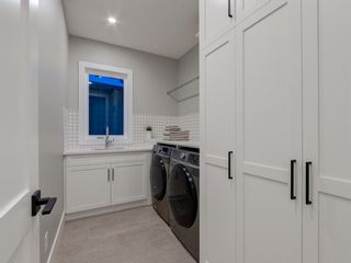 Photo 38: 5920 Bowwater Crescent NW in Calgary: Bowness Detached for sale : MLS®# A1047309