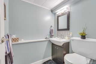 Photo 13: 1670 MILFORD Avenue in Coquitlam: Central Coquitlam House for sale : MLS®# R2337522