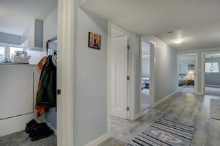 Photo 16: 826 17 Avenue SE in Calgary: Ramsay Detached for sale : MLS®# A1104320