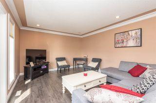 Photo 38: 17467 107 Street in Edmonton: Zone 27 House for sale : MLS®# E4234084