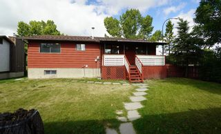 Photo 4: 2 GLENBROOK Crescent: Cochrane Detached for sale : MLS®# A1027996