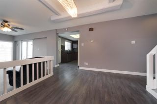 Photo 12: 152 LEE_RIDGE Road in Edmonton: Zone 29 Townhouse for sale : MLS®# E4241541