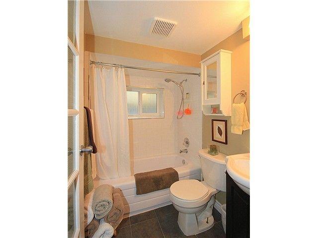Photo 14: Photos: 645 SKEENA Street in Vancouver: Renfrew VE House for sale (Vancouver East)  : MLS®# V1101434