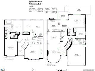 Photo 2: 9420 LAKA Drive in Richmond: Lackner House for sale : MLS®# R2413763