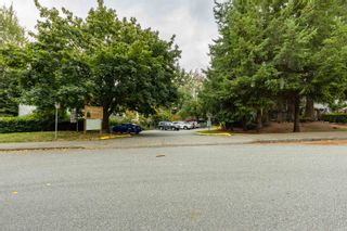 """Photo 25: 107 13726 67 Avenue in Surrey: East Newton Townhouse for sale in """"Hyland Creek Estates"""" : MLS®# R2616694"""