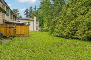 """Photo 2: 5 21960 RIVER Road in Maple Ridge: West Central Townhouse for sale in """"FOXBOROUGH HILLS"""" : MLS®# R2586800"""