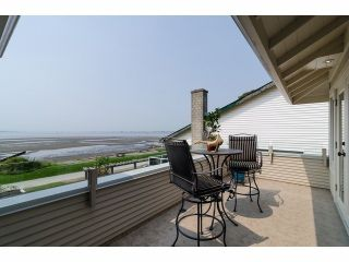 Photo 5: 2830 O'HARA Lane in Surrey: Crescent Bch Ocean Pk. House for sale (South Surrey White Rock)  : MLS®# F1433921