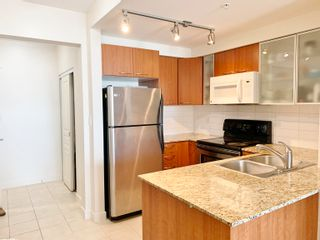 """Photo 4: 556 1483 KING EDWARD Avenue in Vancouver: Knight Condo for sale in """"King Edward Village"""" (Vancouver East)  : MLS®# R2609068"""