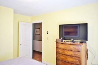 Photo 12: 3341 Ridgeview Cres in : ML Cobble Hill House for sale (Malahat & Area)  : MLS®# 872745