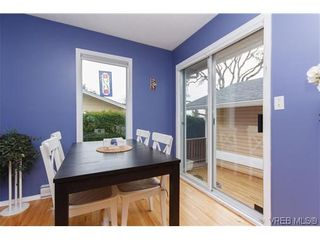 Photo 9: 1573 Craigiewood Crt in VICTORIA: SE Mt Doug House for sale (Saanich East)  : MLS®# 635713