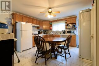 Photo 6: 19 WESTMORELAND in Leamington: House for sale : MLS®# 21019907