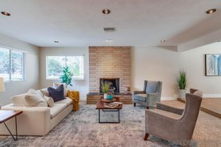 Photo 7: POINT LOMA House for sale : 4 bedrooms : 3714 Cedarbrae Ln in San Diego