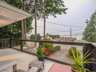 Photo 31: 6621 Dover Rd in : Na North Nanaimo House for sale (Nanaimo)  : MLS®# 869655