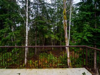 Photo 25: 2 1424 S ALDER S STREET in CAMPBELL RIVER: CR Willow Point Half Duplex for sale (Campbell River)  : MLS®# 780088