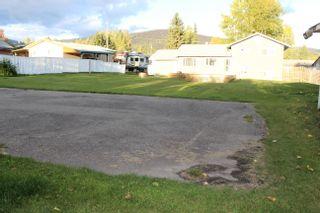 Photo 29: 15 RALSTON Drive in Mackenzie: Mackenzie -Town House for sale (Mackenzie (Zone 69))  : MLS®# R2616845