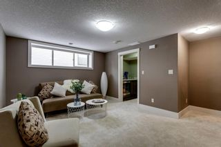 Photo 23: 3404 Lane Crescent SW in Calgary: Lakeview Detached for sale : MLS®# A1058746