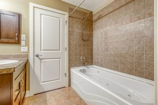 Photo 18: 301 3704 15A Street SW in Calgary: Altadore Apartment for sale : MLS®# A1116339