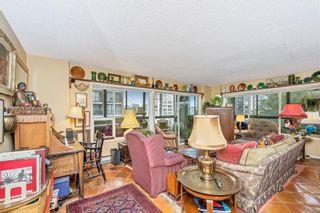 Photo 28: 602 819 Burdett Ave in : Vi Downtown Condo for sale (Victoria)  : MLS®# 878144