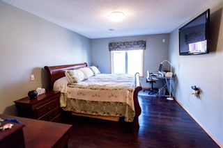 Photo 20: 101 1000 Wilkes Avenue in Winnipeg: Linden Woods Condominium for sale (1M)  : MLS®# 202107528