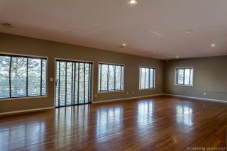 Photo 24: 681 Cassiar Crescent, in Kelowna: House for sale : MLS®# 10152287
