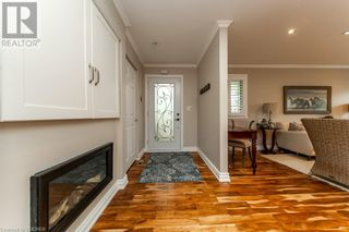 Photo 4: 76 CULHAM Street in Oakville: House for sale : MLS®# 40175960