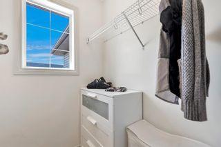 Photo 27: 162 CIMARRON VISTA Way: Okotoks Detached for sale : MLS®# A1023667