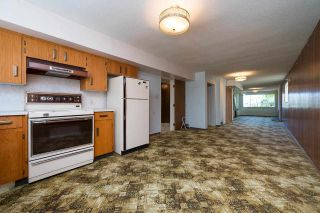 Photo 22: 3192 QUEENS Avenue in Vancouver: Collingwood VE House for sale (Vancouver East)  : MLS®# R2590887