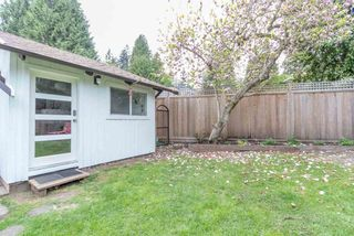 Photo 21: 1314 MOUNTAIN HIGHWAY in North Vancouver: Westlynn House for sale : MLS®# R2572041