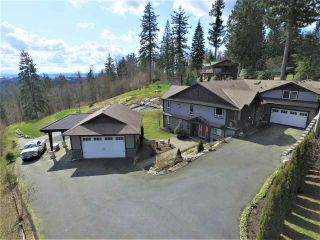 Photo 2: 33246 RICHARDS Avenue in Mission: Mission BC House for sale : MLS®# R2557503