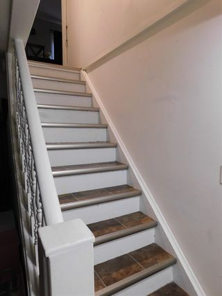 Photo 35: 4839 50 Street: Gibbons Townhouse for sale : MLS®# E4255796