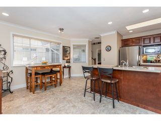 """Photo 11: 9769 148A Street in Surrey: Guildford Townhouse for sale in """"Chelsea Gate"""" (North Surrey)  : MLS®# R2394189"""