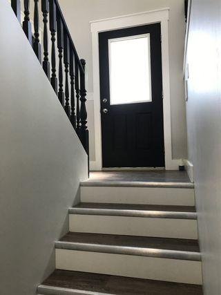 Photo 8: 8816 107A Avenue: Fort St. John - City NE House for sale (Fort St. John (Zone 60))  : MLS®# R2379749