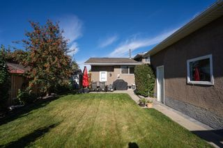 Photo 41: 6 Glenpatrick Road: Cochrane Detached for sale : MLS®# A1146547