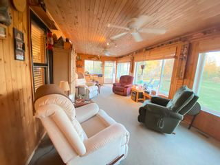 Photo 27: 58327 HWY 2: Rural Westlock County House for sale : MLS®# E4265202
